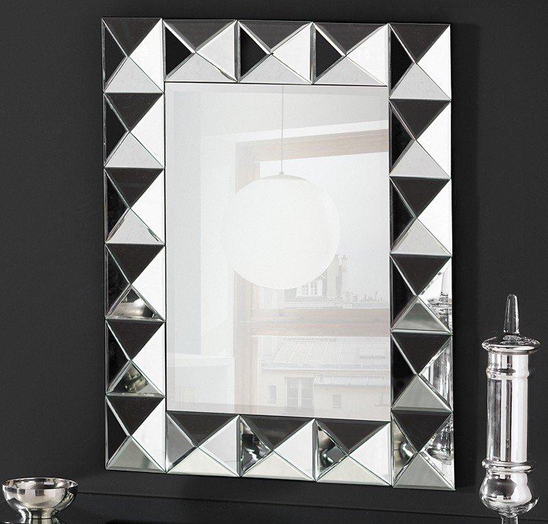 Espejo 16011, de Giner&Colomer