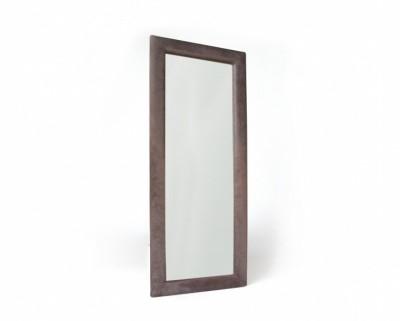 Espejo liso, de 1Tapiza