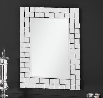 Espejo 16013, de Giner&Colomer