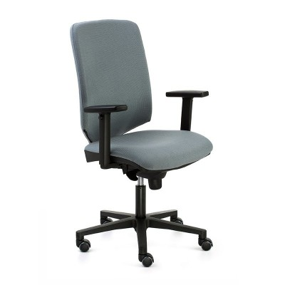 Silla oficina Fox PRO, de Dile Office