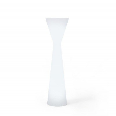 Lámpara de pie Konika 170, de New Garden
