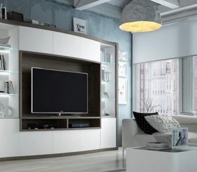 Módulo TV Altea 36 Fenicia