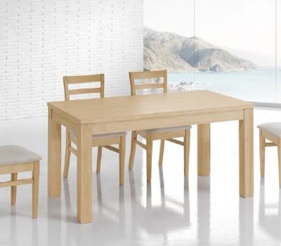 Composición 03 mesa Natura Ibañez