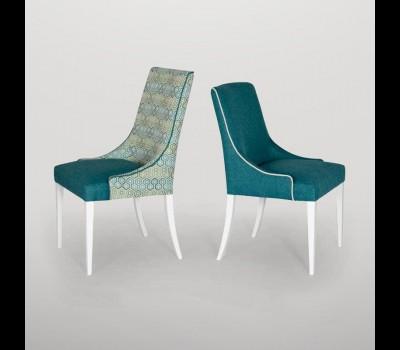 Silla tapizado Viena  J. Calvo