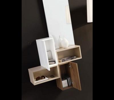 Consola modular Disemobel