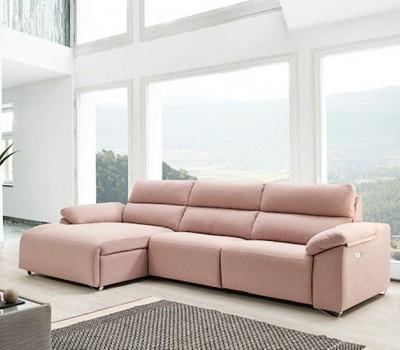 Sofa Sitting Relax 004 Celadi